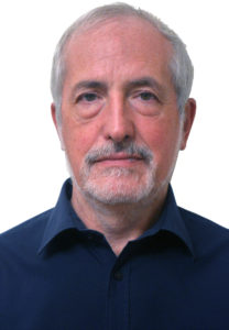 Dr Milani, Cardiologo Tortona - Salice Terme